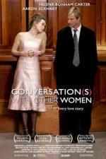 دانلود زیرنویس فیلم Conversation(s) with Other Women 2005