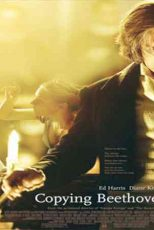 دانلود زیرنویس فیلم Copying Beethoven 2006