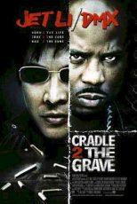 دانلود زیرنویس فیلم Cradle 2 the Grave 2003