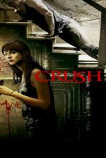 دانلود زیرنویس فیلم Crush 2013