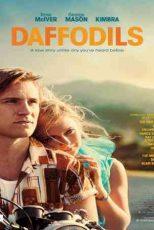 دانلود زیرنویس فیلم Daffodils 2019