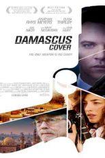 دانلود زیرنویس فیلم Damascus Cover 2017