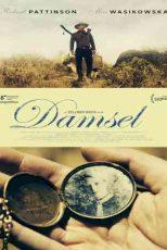 دانلود زیرنویس فیلم Damsel 2018