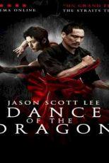 دانلود زیرنویس فیلم Dance of the Dragon 2008