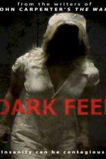 دانلود زیرنویس فیلم Dark Feed 2013