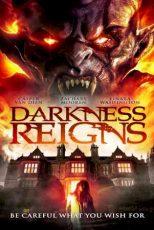 دانلود زیرنویس فیلم Darkness Reigns 2018