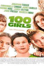 دانلود زیرنویس فیلم ۱۰۰ Girls 2000