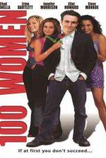 دانلود زیرنویس فیلم ۱۰۰ Women 2002