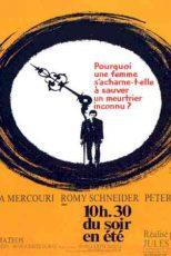 دانلود زیرنویس فیلم ۱۰:۳۰ P.M. Summer 1966