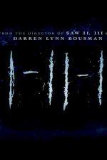 دانلود زیرنویس فیلم ۱۱-۱۱-۱۱ ۲۰۱۱