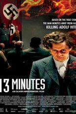 دانلود زیرنویس فیلم ۱۳ Minutes 2015