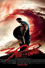 دانلود زیرنویس فیلم ۳۰۰: Rise of an Empire 2014