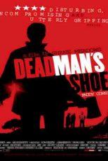 دانلود زیرنویس فیلم Dead Man's Shoes 2004