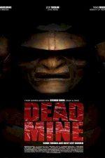 دانلود زیرنویس فیلم Dead Mine 2012