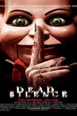 دانلود زیرنویس فیلم Dead Silence 2007