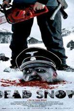 دانلود زیرنویس فیلم Dead Snow 2009