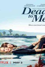 دانلود زیرنویس فیلم Dead to Me 2019