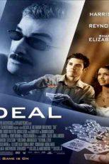 دانلود زیرنویس فیلم Deal 2008