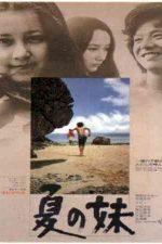 دانلود زیرنویس فیلم Dear Summer Sister 1972