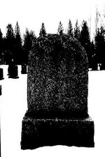دانلود زیرنویس فیلم Death 2019