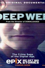 دانلود زیرنویس فیلم Deep Web 2015