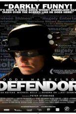 دانلود زیرنویس فیلم Defendor 2009