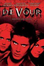دانلود زیرنویس فیلم Devour 2005