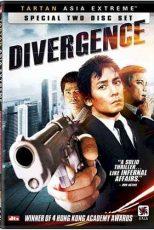 دانلود زیرنویس فیلم Divergence 2005