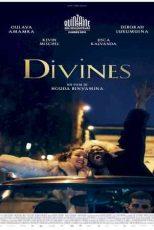 دانلود زیرنویس فیلم Divines 2016