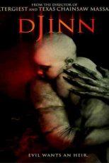 دانلود زیرنویس فیلم Djinn 2013