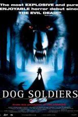 دانلود زیرنویس فیلم Dog Soldiers 2002