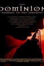 دانلود زیرنویس فیلم Dominion: Prequel to the Exorcist 2005