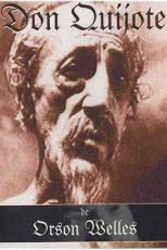 دانلود زیرنویس فیلم Don Quixote 1992