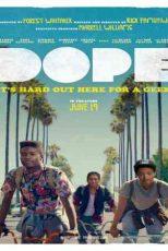 دانلود زیرنویس فیلم Dope 2015