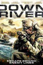دانلود زیرنویس فیلم Down River 2018