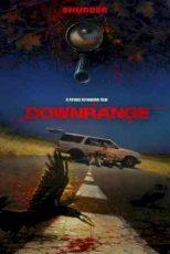 دانلود زیرنویس فیلم Downrange 2017