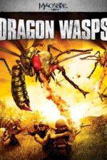 دانلود زیرنویس فیلم Dragon Wasps 2012