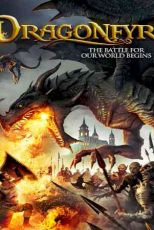دانلود زیرنویس فیلم Dragonfyre 2013