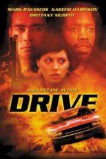 دانلود زیرنویس فیلم Drive 1997