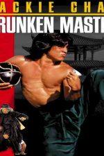 دانلود زیرنویس فیلم Drunken Master 1978