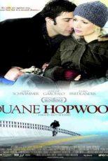 دانلود زیرنویس فیلم Duane Hopwood 2005