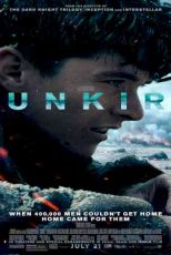 دانلود زیرنویس فیلم Dunkirk 2017