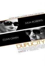 دانلود زیرنویس فیلم Duplicity 2009