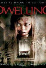 دانلود زیرنویس فیلم Dwelling 2016