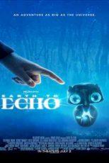 دانلود زیرنویس فیلم Earth to Echo 2014