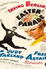 دانلود زیرنویس فیلم Easter Parade 1948