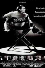 دانلود زیرنویس فیلم Ed Wood 1994