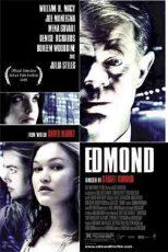 دانلود زیرنویس فیلم Edmond 2005