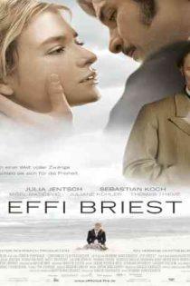دانلود زیرنویس فیلم Effi Briest 2009
