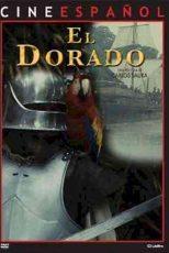 دانلود زیرنویس فیلم El Dorado 1988